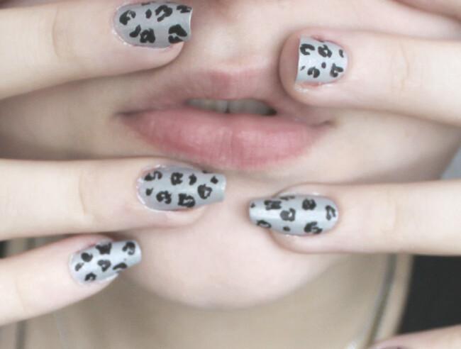 nailsfacee