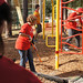 Cady-Way-Park-Playground-Build-Winter-Park-Florida-082