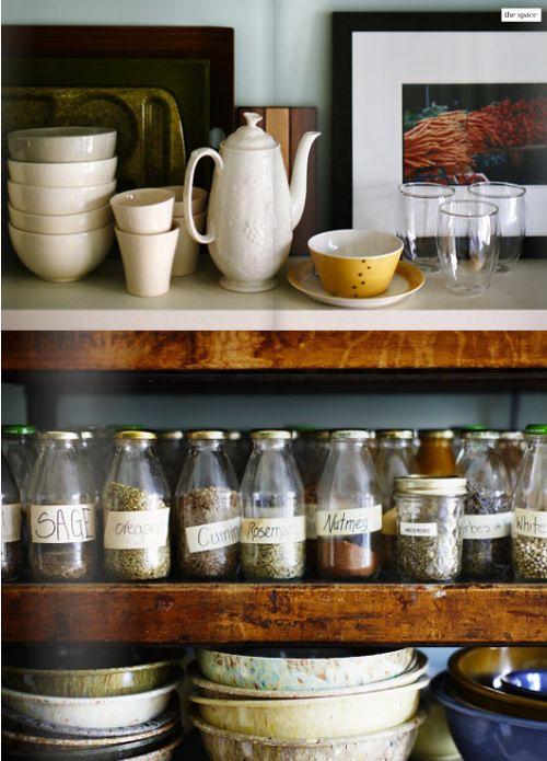 organizedspices-covetgarden