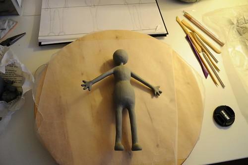 sculpt_3