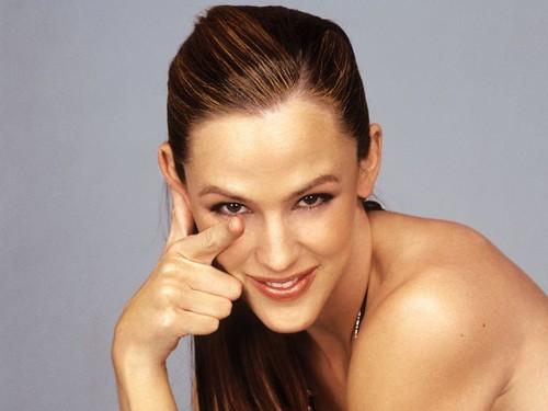 Jennifer-Garner-55