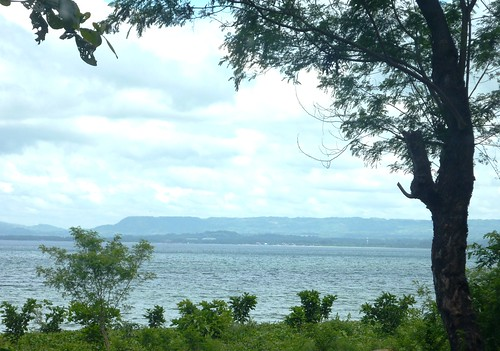 Negros-Dumaguete-Sipalay (88)