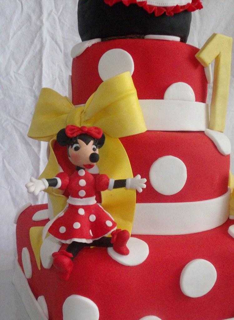Birthday Cake Recipe Easy Chocolate Image Inspiration of Cake and