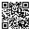 《樱花绽古城》二维码网址