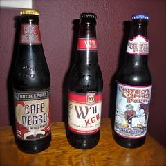 mmm ... beer (missjenn) Tags: beer