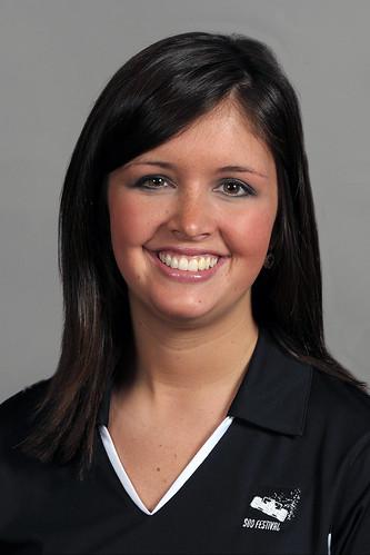 Katelyn Kingseed
