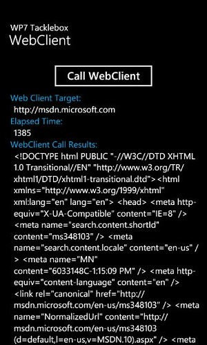 wp7services-webclient