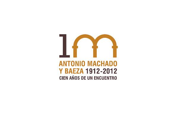Centenario Antonio Machado y Baeza