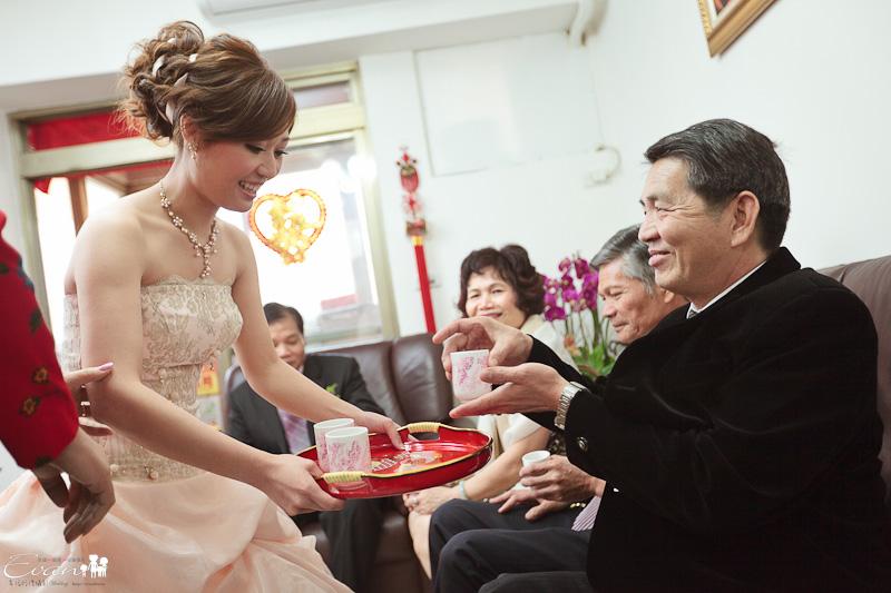 [婚禮紀錄]博海&家禎文定_059