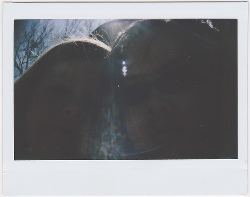 Instax by Isabelle