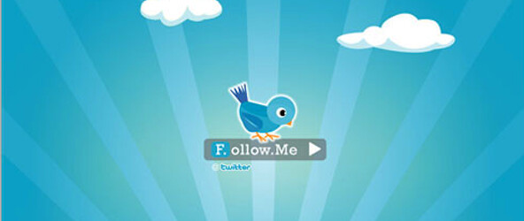 twiiter, follow, imagen, fff