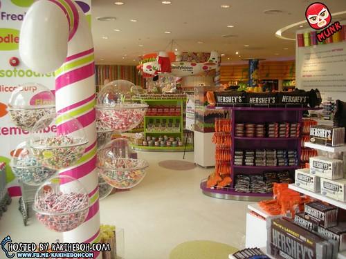 kedai_gula-gula (1)