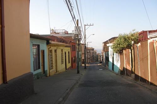 20100408086