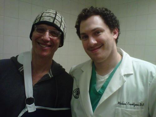 Seth and doc IMG00192-20110408-1442.jpg