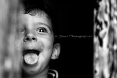 !!!! (Siscafoto) Tags: life portrait cute love canon book blackwhite kid eyes child retrato details niños emotions biancoenero mylove samuele emozioni bwemotions miofiglio ritrattidiof niñosydetalles espressionidellanima