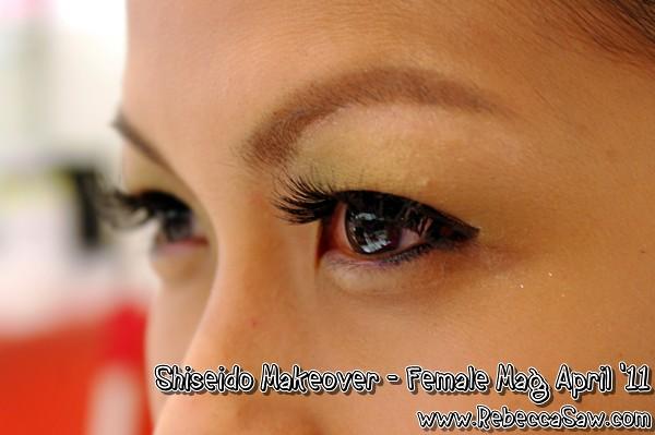 shiseido makeover rebecca-04