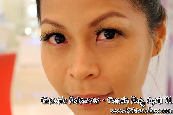 shiseido makeover rebecca-15