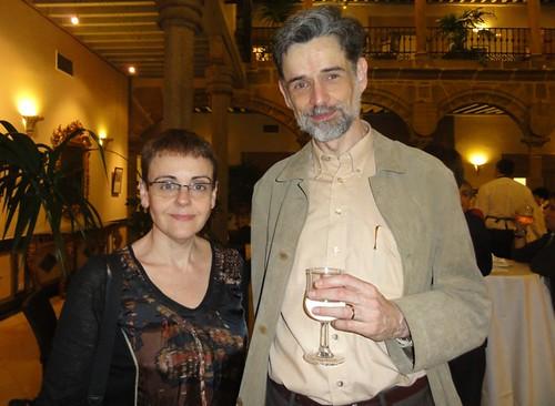 VI Congreso Lactancia IHAN 2011