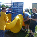 East-Belleville-Center-Playground-Build-Belleville-Illinois-020