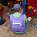 East-Belleville-Center-Playground-Build-Belleville-Illinois-032