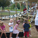 East-Belleville-Center-Playground-Build-Belleville-Illinois-052