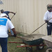 Bethune-Recreation-Center-Playground-Build-Indianola-Mississippi-071