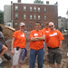 West-Bigelow-Street-Playground-Build-Newark-New-Jersey-019