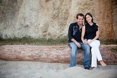 IMG_2284 (vgm8383) Tags: beach losangeles engagement danielle dani engagementphotos elmatador elmatadorbeach
