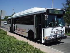 P8230222 (TOTransit) Tags: bus publictransportation fixedroute thousandoakstransit wwwtotransitorg