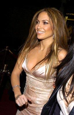 Jennifer Lopez by al7n6awi