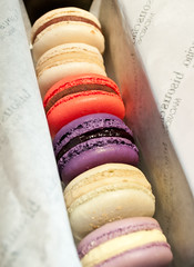 Macarons (ajagendorf25) Tags: new york city nyc orange french berry nikon blackberry sweet manhattan side egg nuts lavender sugar east honey pistachio whites lower 1855 jam meringue chai hazelnut masala confection buttercream macarons spiced d90 gianduja ajagendorf25 alexjagendorf bisousciao