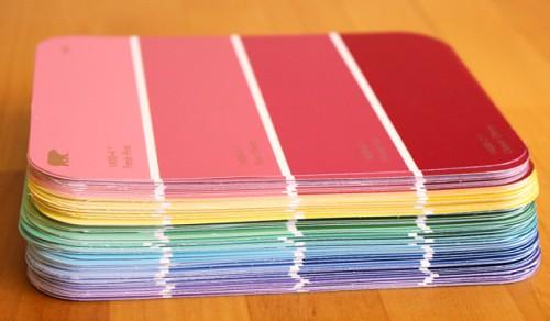 paintchips-500x292