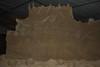 IMG_4391.JPG (RiChArD_66) Tags: neddesitz rgen sandskulpturenneddesitzrügensandskulpturen