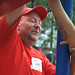Frank-McLoughlin-Co-Op-Homes-Playground-Build-Brampton-Ontario-061