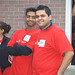 Frank-McLoughlin-Co-Op-Homes-Playground-Build-Brampton-Ontario-012