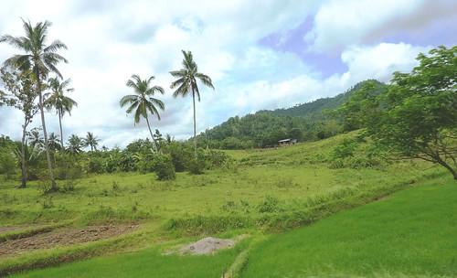Panay-Boracay-Roxas (30)