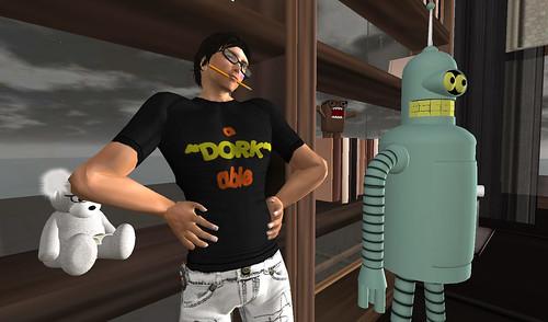 nerd-011010101