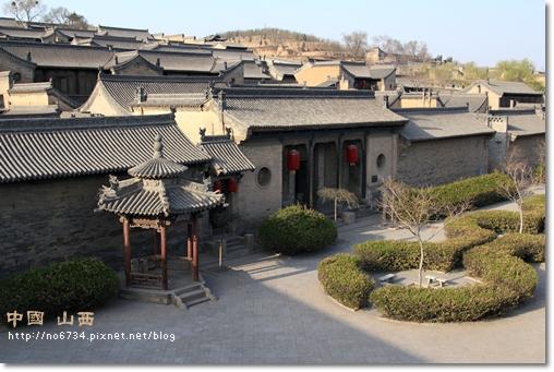 20110412_ChinaShanXi_1699 f