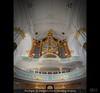 The Organ - St. Michaelis Church - Hamburg, Germany (HDR) (farbspiel) Tags: church photoshop germany logo geotagged religious photography nikon religion hamburg wideangle handheld michel dri deu hdr watermark hdri topaz adjust superwideangle infocus 10mm postprocessing ultrawideangle photomatix wasserzeichen tonemapped tonemapping denoise stmichaelischurch watermarking detailenhancer d7000 klausherrmann sigma1020mmf35exdchsm geo:lat=5354841011 geo:lon=997875094