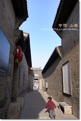 20110412_ChinaShanXi_3387 f