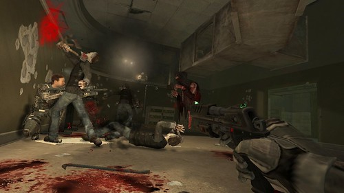 FEAR3_Multiplayer_soulsurivor_subrosa_Last_Stand_Ward_Room