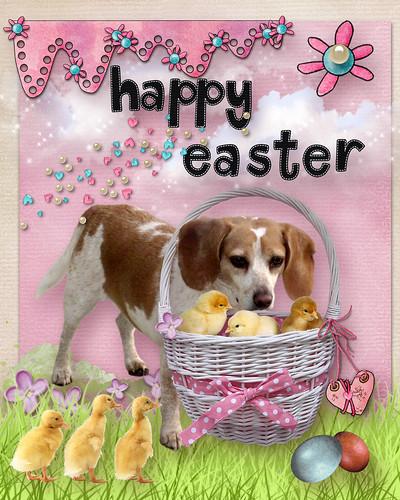 Annie_Easter300