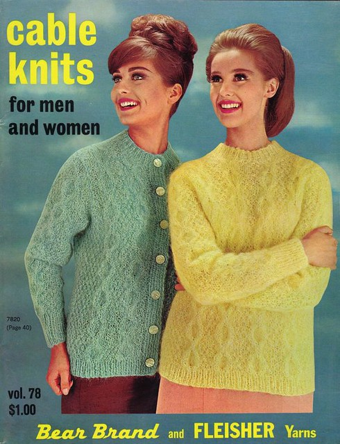 cable knits for men and women pamphlet (1)