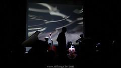Astillero @ Patio de Tango