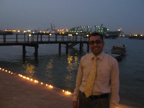 rck-fellowship-17-4-2011-09