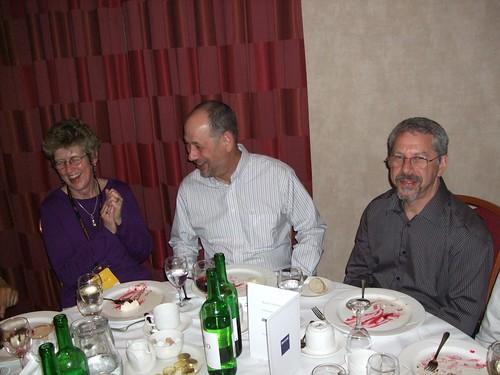 ACCU 2011