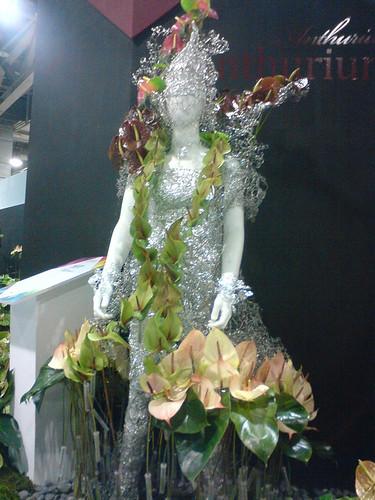 2011台北花博-爭艷館-花之禮服-6.jpg