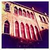 palazzi (icelandit) Tags: venice venezia feneyjar