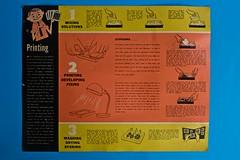 Kodak Photo Hobby Outfit n 48 (heritagefutures) Tags: light wet paper photo outfit globe kodak fil australia melbourne hobby developer chemistry printing frame tray kit safe thermometer development beaker australasia pty blotter fixer blotting