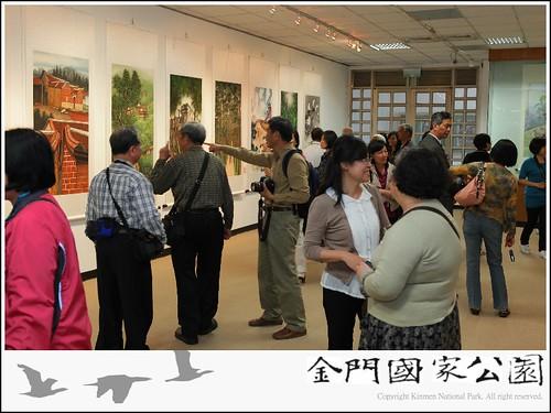 金門風華專題畫展(2011)-06.jpg